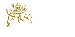 Antonine Wall: Frontiers of the Roman Empire