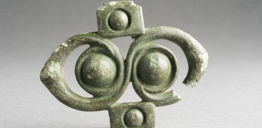 SA_Falkirk Museum Artefact